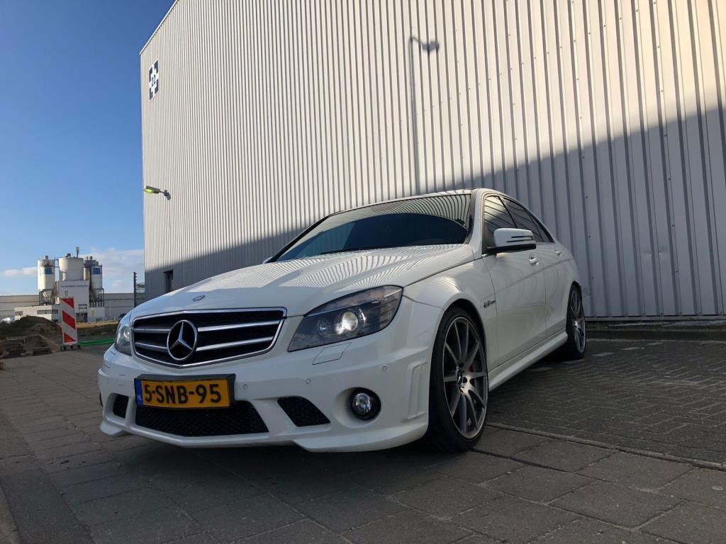 Mercedes Benz Alle Soorten Autos Gezocht Alle Soorten Auto S
