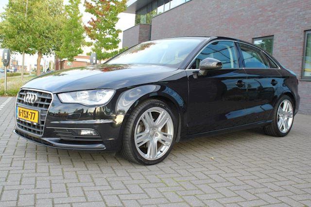 Audi A3 Limousine occasion - Autoflex Grootebroek
