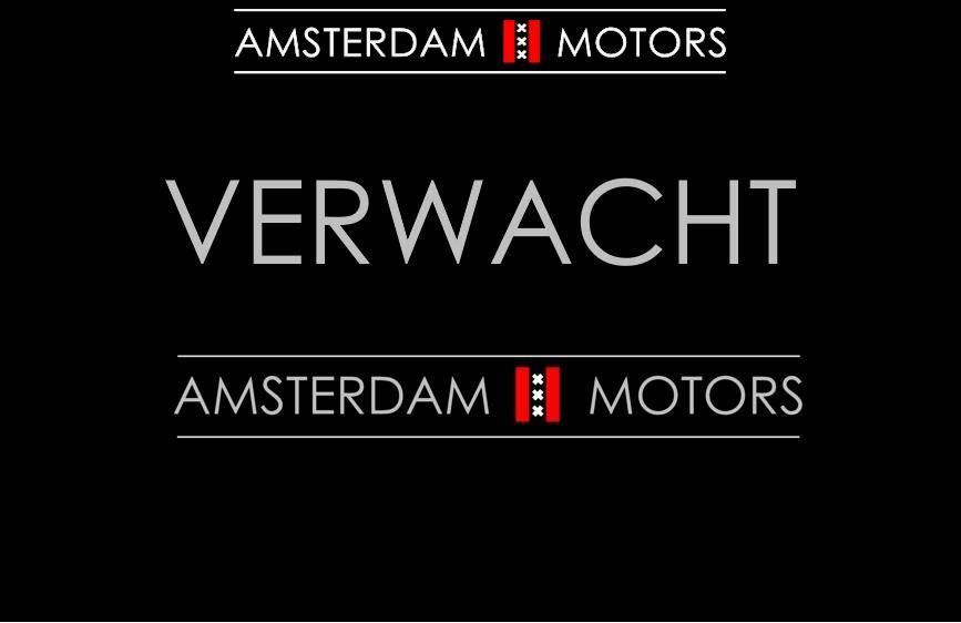 Mercedes-Benz E-klasse Cabrio occasion - Amsterdam Motors