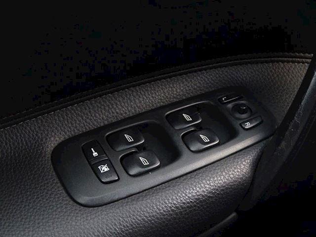 Volvo V70 occasion - Autobedrijf van Gorkum