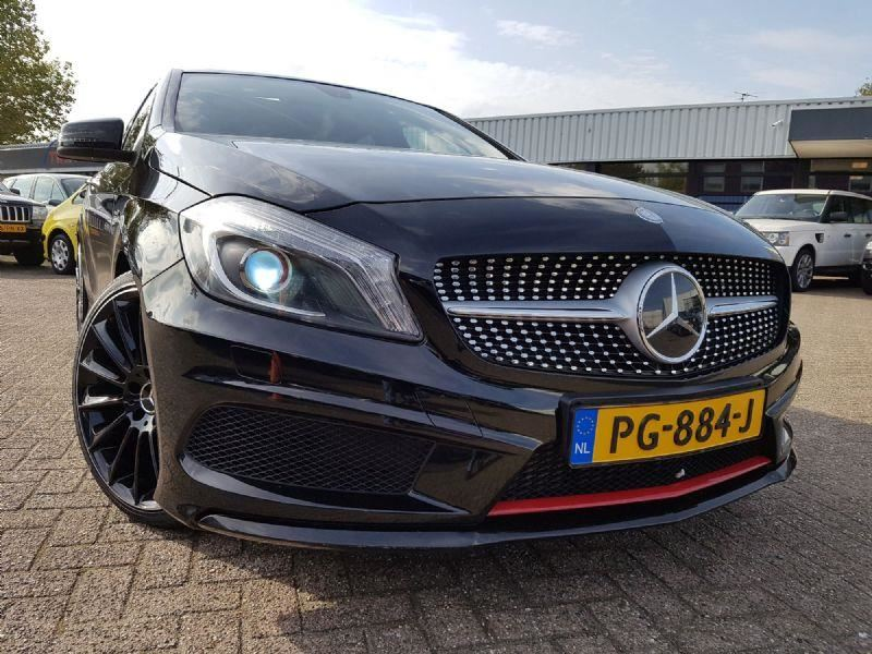 Mercedes Benz Occasion Kopen Bekijk Occasions In Boxtel Twin Cars