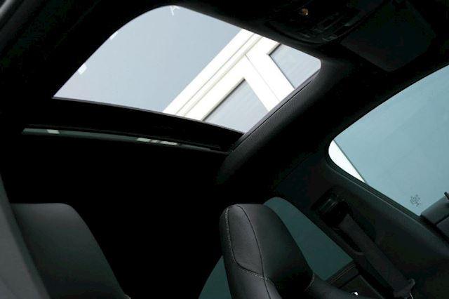 Mercedes-Benz CLA -klasse 180 Edition 1 # AMG, Panodak, 1e Eigenaar BTW ! #
