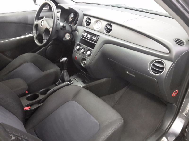 Mitsubishi Outlander occasion - Autocoro