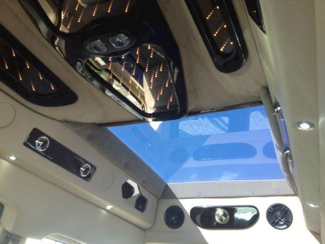 Chevrolet Chevy Van GARANTIE  op CHEVY VAN G20 G 1500