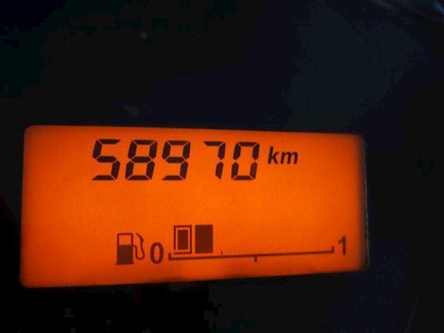 Dacia Dokker 1.5 dCi 75 Ambiance AIRCO IMPERIAAL ZIJ SCHUIFDEUR!!!