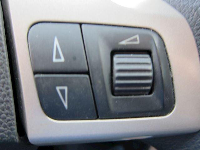 Opel Astra 1.7 CDTi Business DEALERAUTO ORG NL NW APK!!