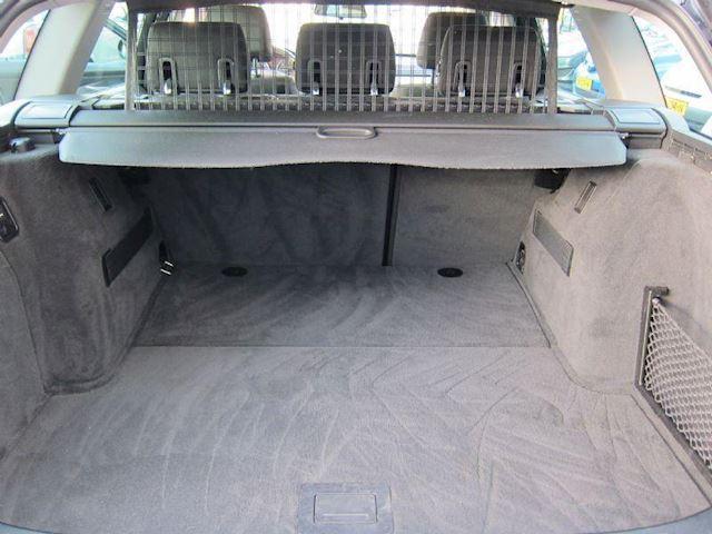 BMW 3-serie 320d Executive PDC CRUISE LMV ORG KM!!