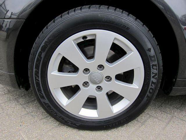 Audi A3 1.6 Ambiente Pro Line CLIMA CD LMV NW APK ORG KM!!