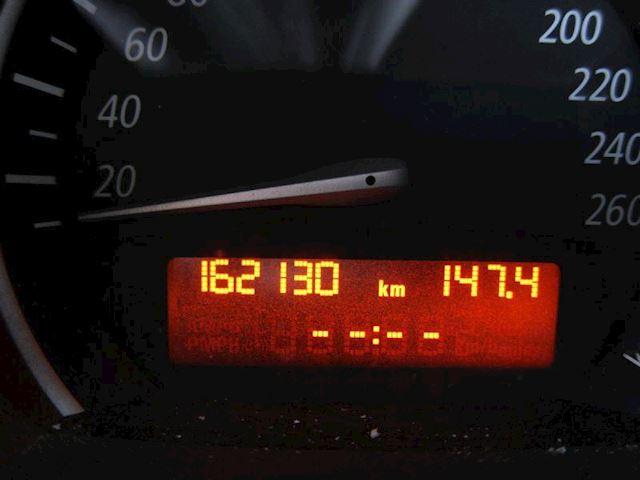 BMW Z4 Z4 Roadster 2.2i LEDER AIRCO ELEC. DAK LMV NW APK!!