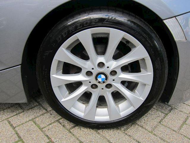 BMW Z4 Z4 Roadster 2.0i Executive LEDER XENON ELEC. DAK CLIMATE NW APK!!