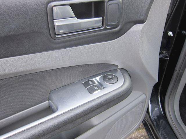 Ford Focus Wagon 1.6 Comfort TREKHAAK CRUISE NW DISTR!!