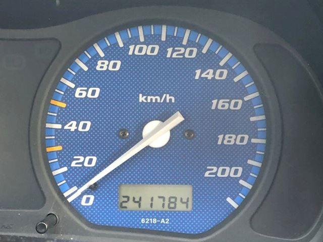 Honda HR-V 1.6i 2WD Trekhaak elek.ramen (meeneemprijs)