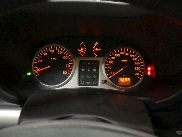 Renault Clio RS 2.0 16v 182pk RS182 occasion - Auto-Podium