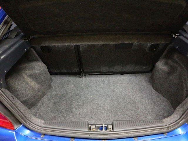 MG ZR 160 occasion - Auto-Podium