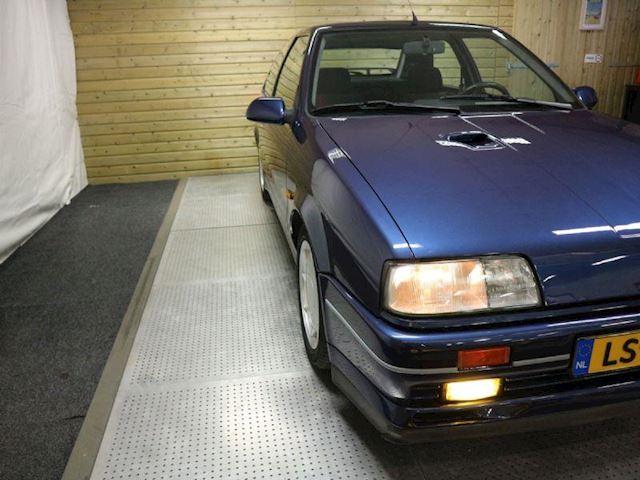 Renault 19 16V phase 1 occasion - Auto-Podium