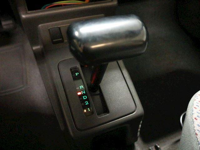 Renault 5 Super 1.4 automaat 5-deurs Cosmopolitan occasion - Auto-Podium
