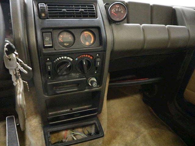 Renault 5 Alpine Turbo occasion - Auto-Podium