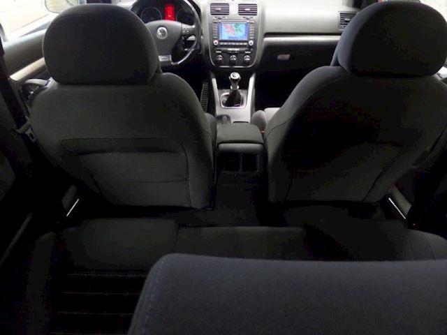 Volkswagen Golf GTi 2.0TFSi occasion - Auto-Podium
