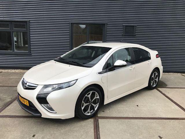 Opel 1.4