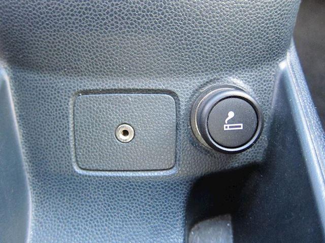 Ford Fiesta 1.25 Trend 5 DEURS LMV AIRCO 82 PK NW APK!!