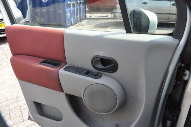 Renault Modus 1.4 dynamique comfort
