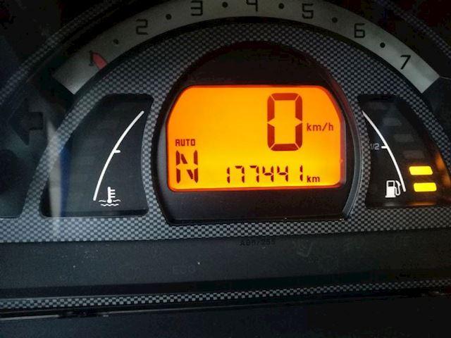 Citroen C2 occasion - Autobedrijf van Ophoven