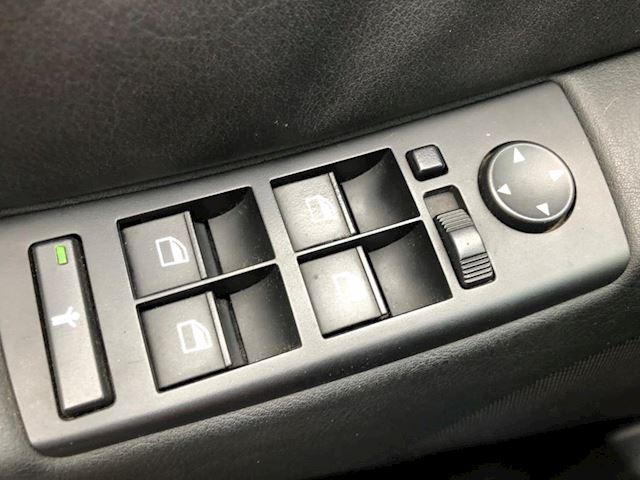 BMW X5 4.6is LPG G3 Navi Leer Xenon PDC Trekhaak