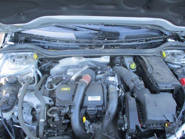 Mercedes-Benz A-klasse 160 D 7G-DCT Urban Xenon Navi 78Dkm