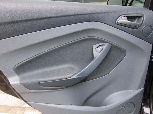 Ford C-Max 1.6 SCTi Titanium 150 PK ECOBOOST NAVI ECC PDC NW APK!!