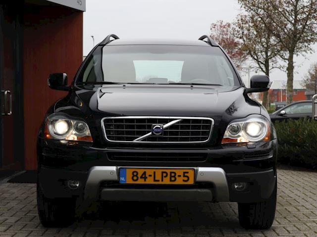 Volvo XC90 occasion - Autobedrijf van Gorkum