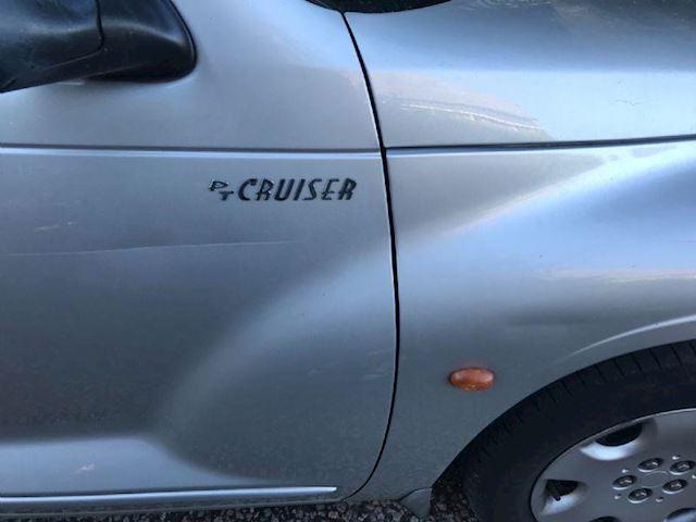 Chrysler PT Cruiser 2.4 classic Airco