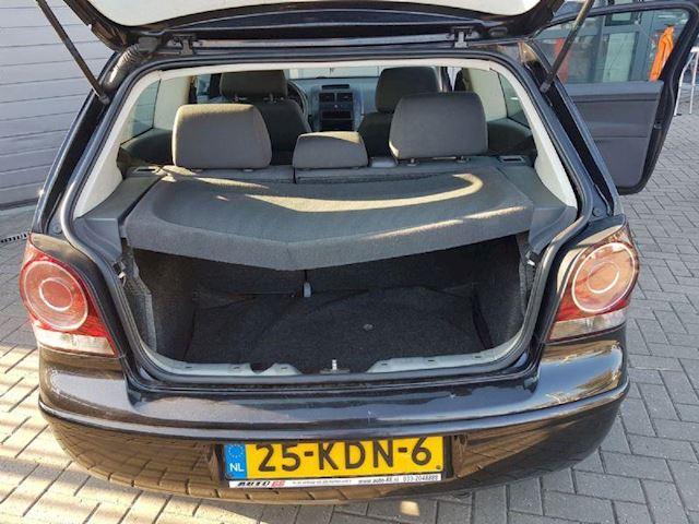 Volkswagen Polo occasion - Auto 66 BV