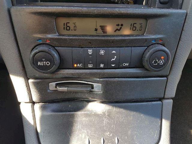 Renault Laguna occasion - Auto 66 BV
