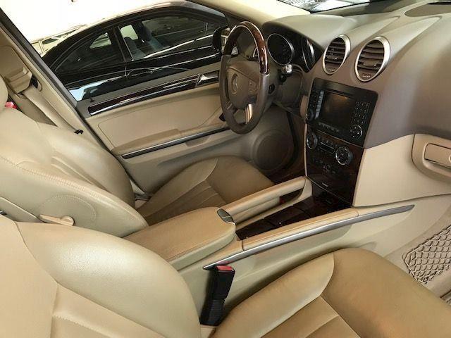 Mercedes-Benz M-klasse 280cdi 4-matic aut