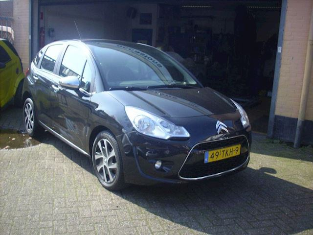 Citroen C3 1.6 e-HDi Collection