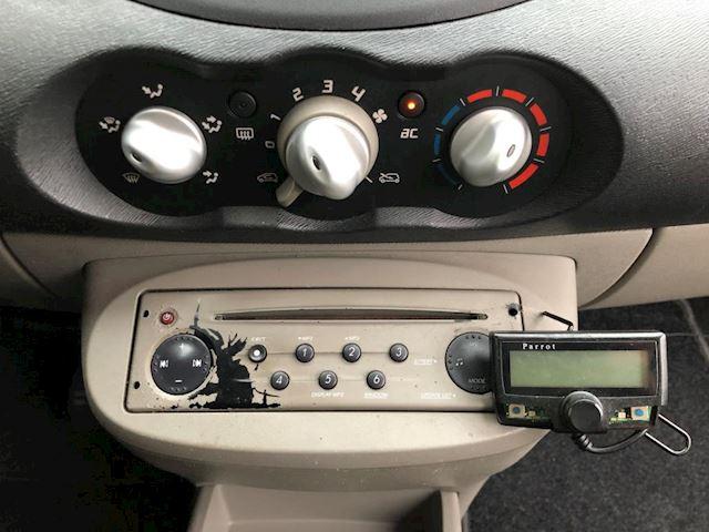 Renault Twingo 1.2 Dynamique Airco elek.ramen