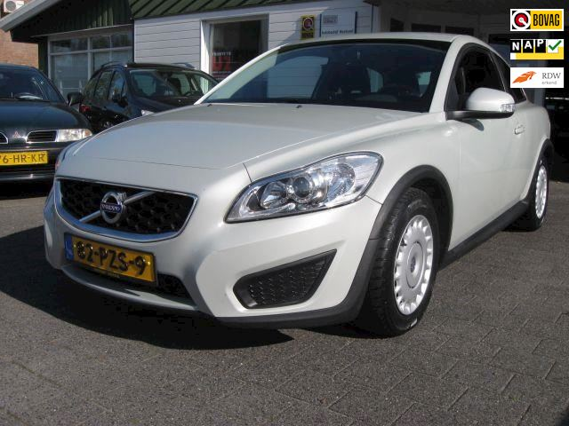 Volvo C30 1.6 D2 Advantage