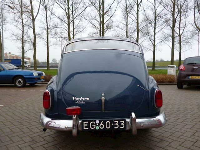 Volvo P54405 A occasion - Wester Wognum B.V.