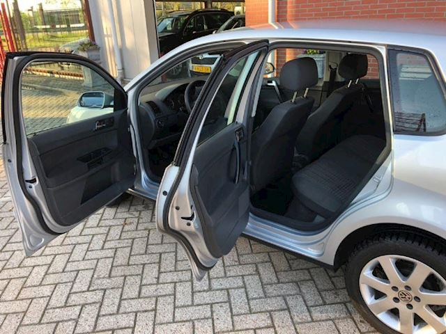 Volkswagen Polo occasion - Wester Wognum B.V.