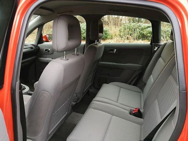 Audi A2 1.4 Unicum! 20.898 km! Concoursstaat