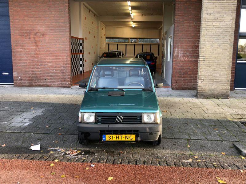 Fiat Garage Rotterdam : New fiat lounge awd for sale albany ny