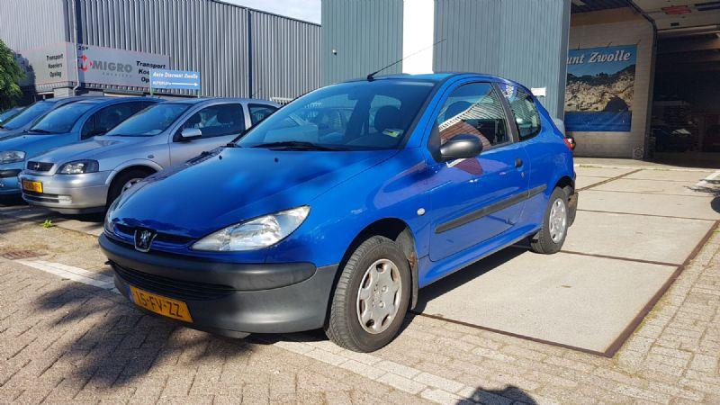 Peugeot Garage Zwolle : Home auto discount zwolle in zwolle