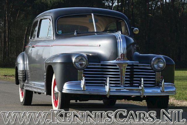 Pontiac 1941 special de luxe coach benzine uit 1941 for Mobilia opening hours