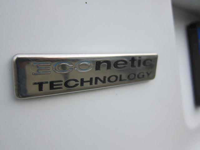 Ford Fiesta 1.6 TDCi ECOnetic Lease Trend 85000 KM ORG. NL 1e EIGENAAR!!