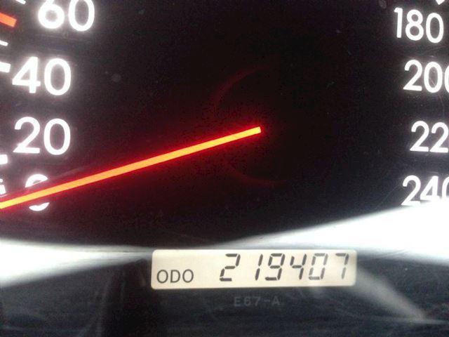 Toyota Corolla 1.8 linea terra GERESERVEERD !!!