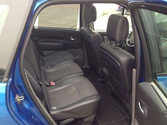 Renault Grand scenic 1.6 16v G3 2005 GERESERVEERD !!!