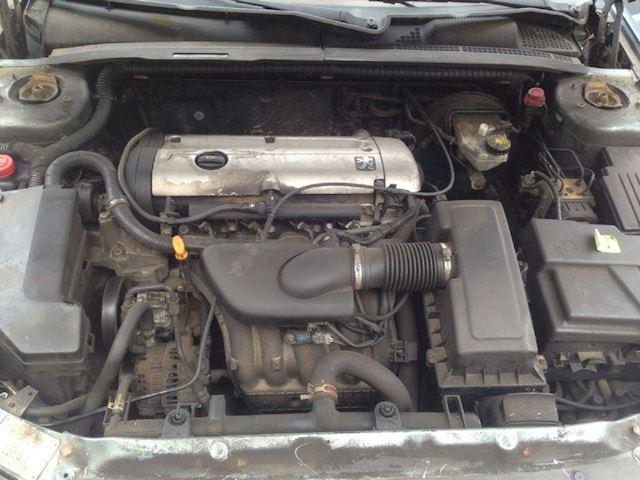 Peugeot 406 406 2.0 St  GERESERVEERD !!!