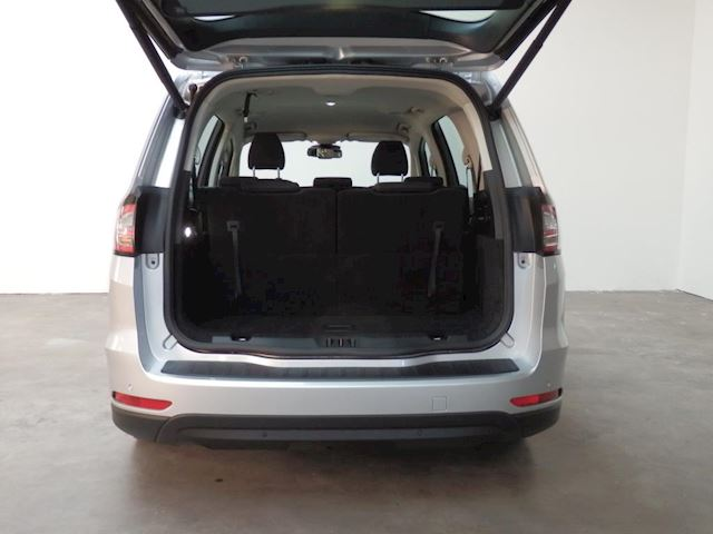 Ford Galaxy occasion - Auto Wagner
