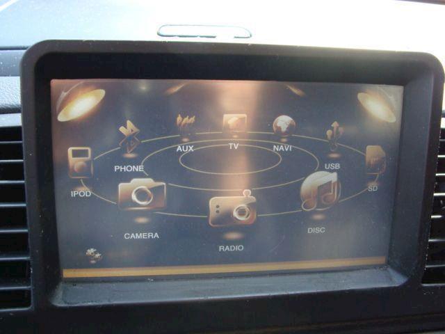 BMW 1-Serie 118d CORP. BNS-LINE AUTOMAAT NAVI
