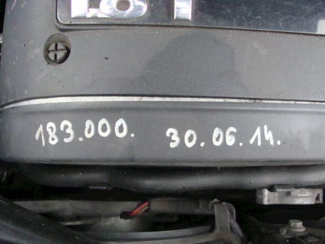 Skoda Superb 1.8 TURBO  Elegance 110KW